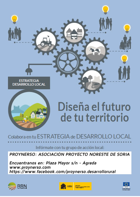 proynerso-estrategia-desarrollo-local