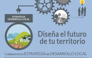 proynerso-estrategia-desarrollo-local2