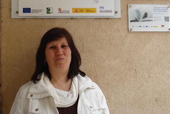 ana-maria-sanchez