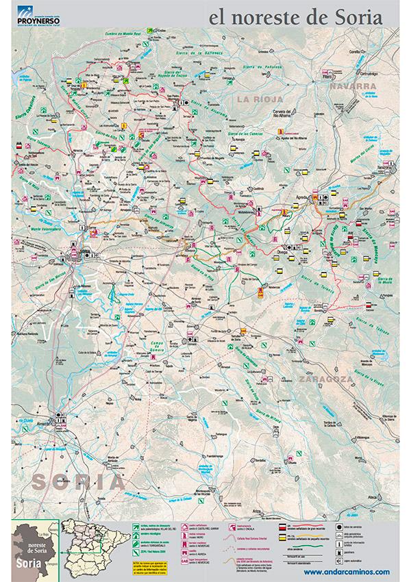 carreteras_ne-soria-mapa-2011_s-1