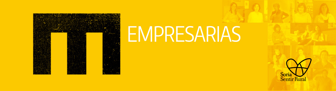 empresarias-proynerso