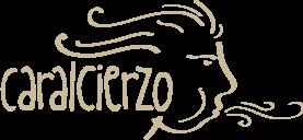 logo_caralcierzo