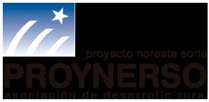 proynerso-logo