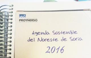 agenda-proynerso2016