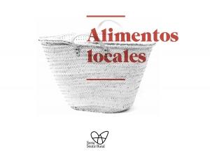 aliementos-locales-proynerso