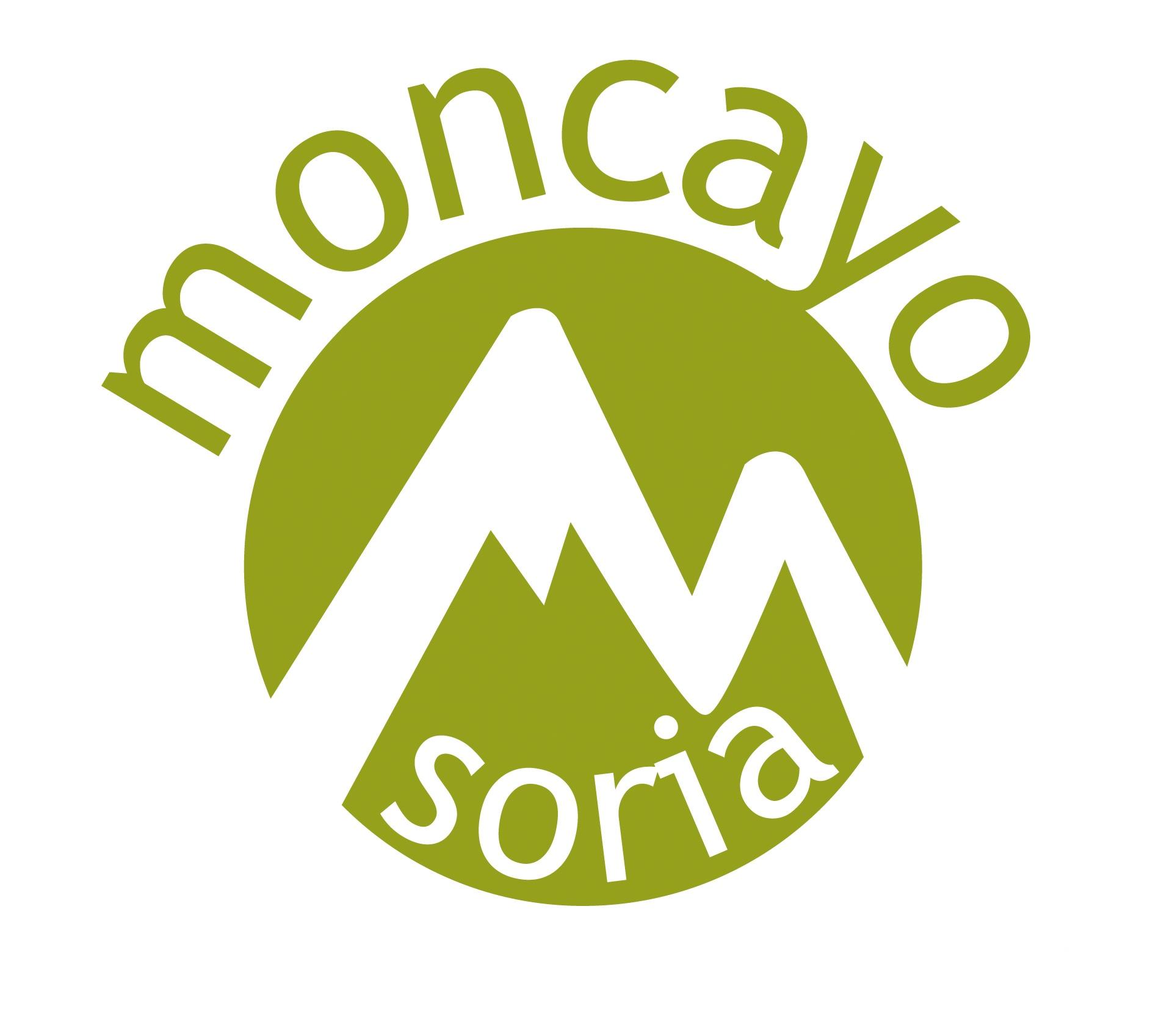 Moncayo Soria