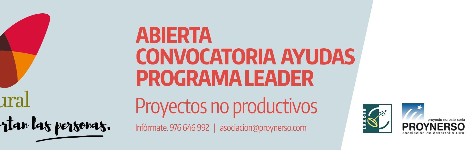 banner-ayudas-noproductivas-ok
